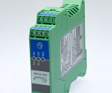 Separator DIRS-442/485