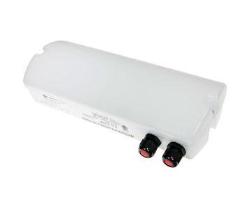 Oprawa oświetlenia awaryjnego typu HELIOS LED